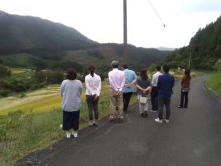 1006本渡研修団2.jpg
