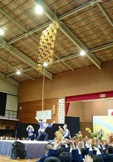 1109荒馬座(杉本).jpg