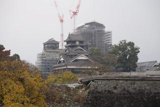 1130宇土櫓と本丸霜村.jpg