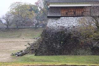 1130腹を持った石垣霜村.jpg