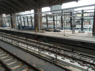 911熊本駅.jpg